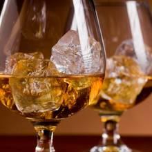 Jak przyrządzić domowe brandy?