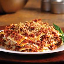 Jak przygotować świetne lasagne z mięsem mielonym?