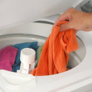 W jaki sposób prać poszczególne tkaniny?