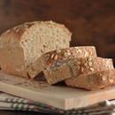 Ciekawy przepis na chleb wieloziarnisty