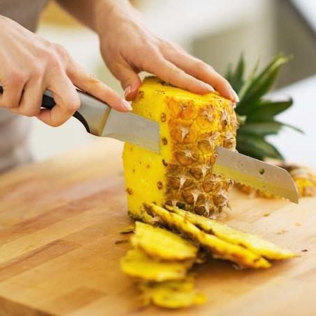 Domowy peeling enzymatyczny – jak wykonać?