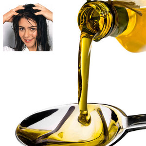 Rozprowadzanie olejku