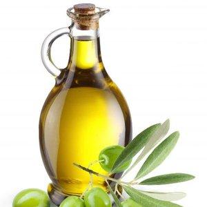 Rodzaje olejków