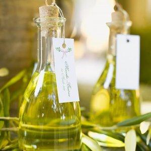 Olej ziołowy
