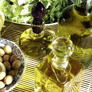 Olej cebulkowy