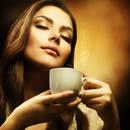 Sposób na zrobienie dobrej i zdrowej kawy