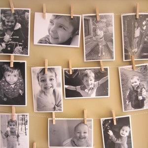 W galerii fotografii
