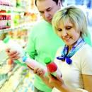 Jakie ważne dla nas informacje zawierają etykiety?