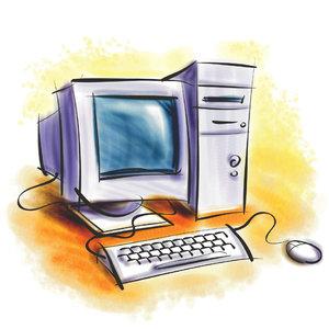 W jaki sposób przygotować komputer do formatowania?