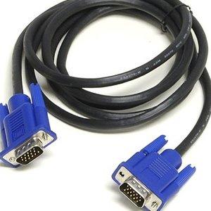 Aktualizacja i kable