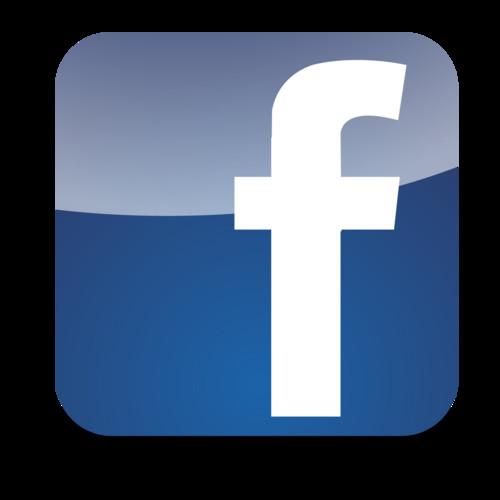 W jaki sposób założyć wydarzenie na Facebooku?