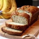 Jak przyrządzić pyszny chleb bananowy?