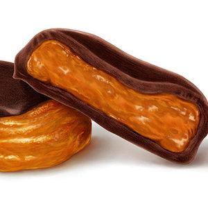 Świąteczne czekoladki z morelami – jak je zrobić?