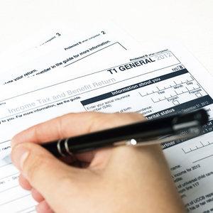 Bez aktu notarialnego
