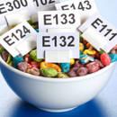 Oznaczenia na produktach żywnościowych – konserwanty