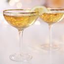 W jaki sposób przygotować koktajl szampański?