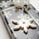 Jak wykonać z masy solnej przywieszki do prezentów?