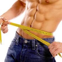 Skuteczna dieta odchudzająca dla mężczyzn