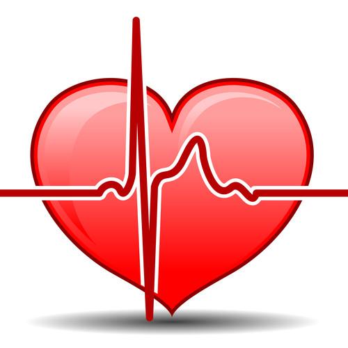 Jak przeprowadzić resuscytację krążeniowo-oddechową (RKO)?