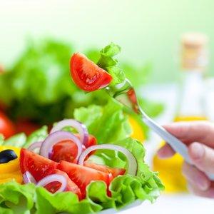 Zróżnicowanie diety