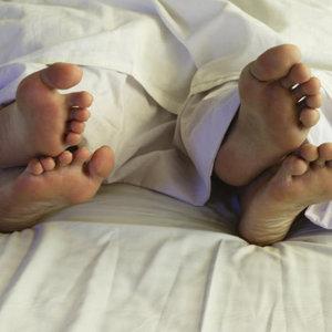 Jak rozpocząć życie seksualne po urodzeniu dziecka?