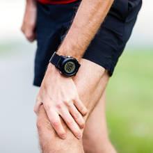 Jakie ćwiczenia wzmacniają staw kolanowy?