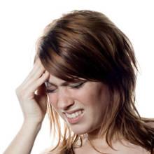 Jak sobie pomóc w razie ataku migreny?