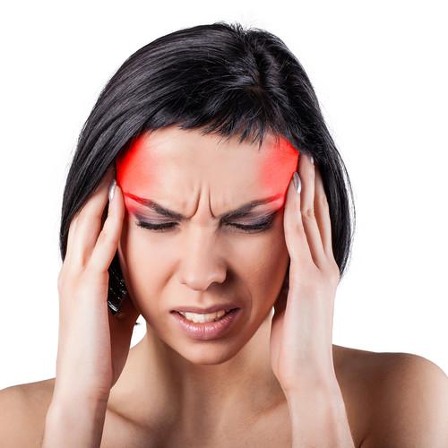 Jakiego jedzenia unikać przy migrenie?