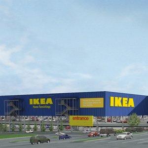 Jak samodzielnie przerobić rzeczy, zakupione w IKEI?