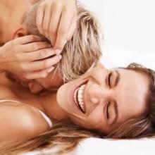 W jaki sposób zwiększyć popęd seksualny?