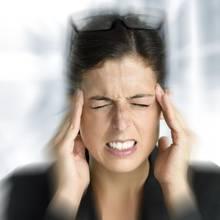 Jaka dieta leczy migrenę?