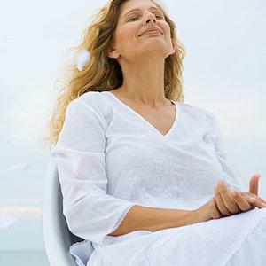 W jaki sposób oddychanie nas uspokaja?