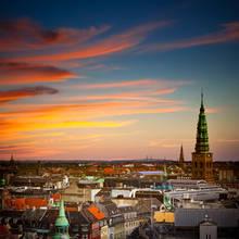 Kopenhaga – atrakcje dla dzieci