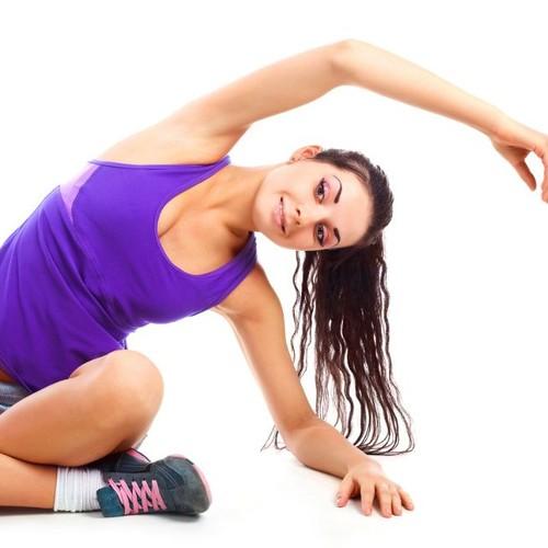 Jakie sporty mogą uprawiać osoby z bólami kręgosłupa?