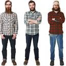 Jaki styl ubierania się mają hipsterzy?