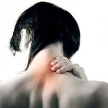 Jak uniknąć bólu pleców?