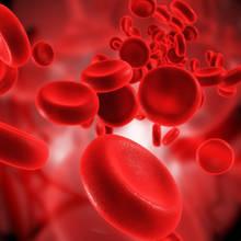 Leczenie anemii domowymi sposobami