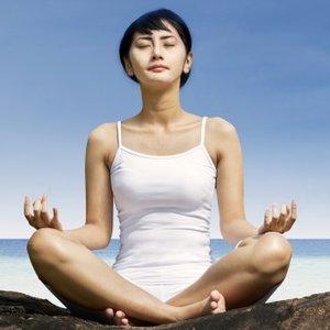 Ćwiczenia oddechowe a relaksacja