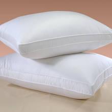 Jak skutecznie wyprać poduszki?