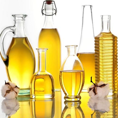 Właściwości naturalnych olejków do ciała i włosów