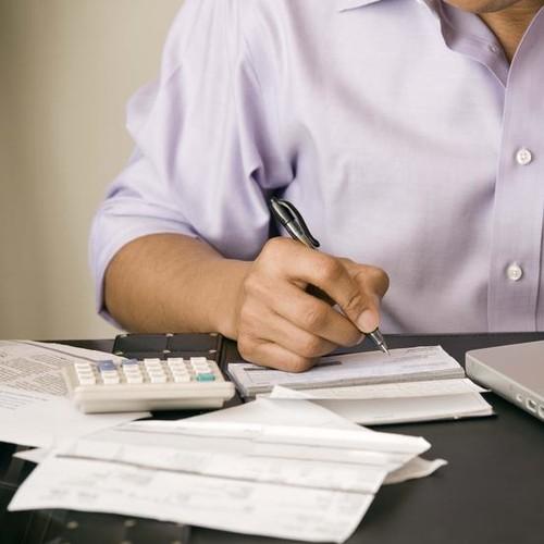 Zasady gospodarowania domowym budżetem