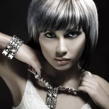 Jaka biżuteria była modna w roku 2014?