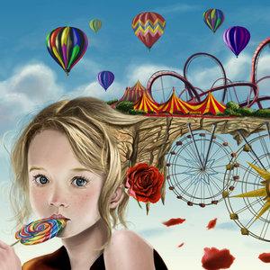 Jak pomóc dziecku rozwijać wyobraźnię?