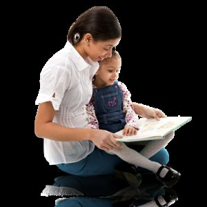 Rozwijanie wyobraźni dzięki czytaniu