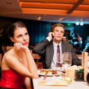 Jak zakończyć nieudaną randkę?