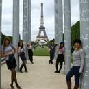 Bezpłatne programy do nauki języka francuskiego