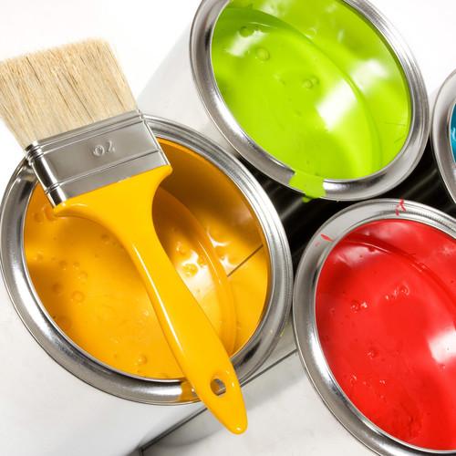 Jak prawidłowo dobrać kolory ścian w swoim mieszkaniu?