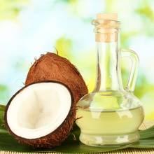 Z czym można jadać olej kokosowy?