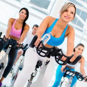 Mit 6 – bieg na bieżni jest równy bieganiu na powietrzu
