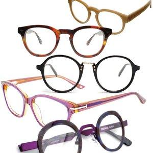 Jak prawidłowo wybrać okulary?